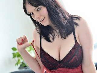 camgirl picture of hotride82-munich