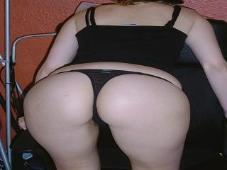 companion deluxe cams chat sex
