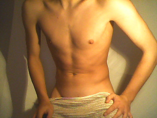 camgirl picture of lukas89