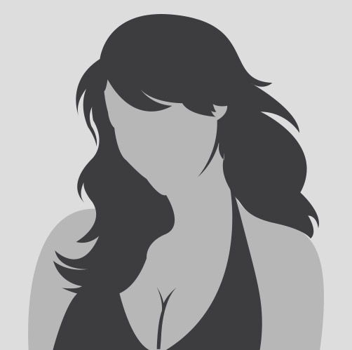 Jasmin-Klee