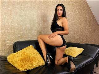 camgirl picture of Jolana