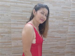 camgirl picture of Mature-Skinny