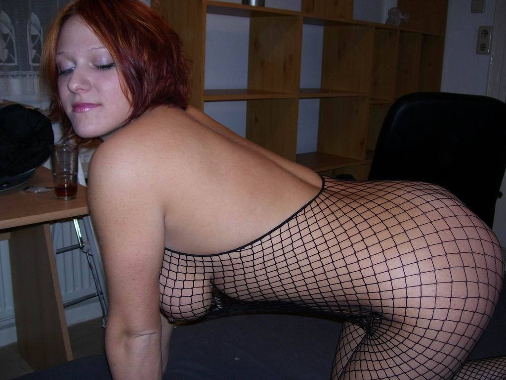 SexyKathrin