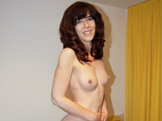 camgirl picture of Jessy4you