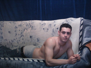 camgirl picture of ramon