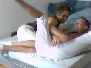 camgirl picture of BabyBoy18