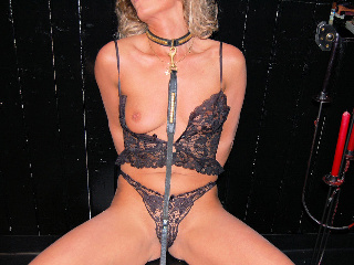 camgirl picture of MasterSlave