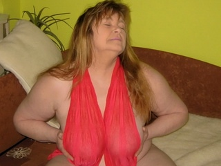camgirl picture of Samantha-Privat