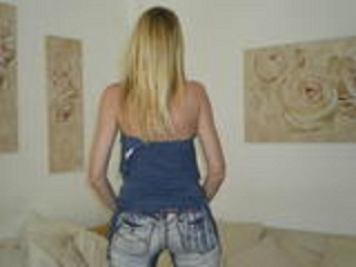 Lizzy36 Cam