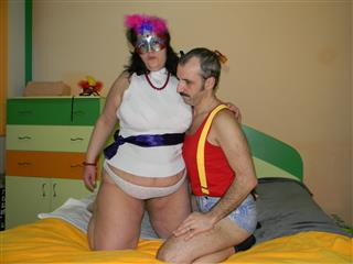 camgirl picture of CoupleStar