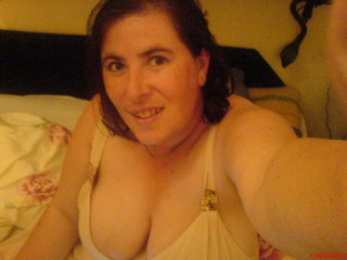 camgirl picture of Kathie80