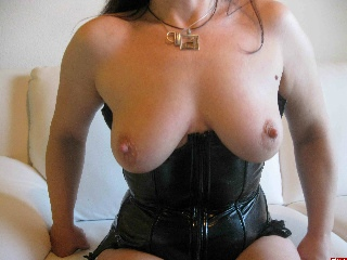 klammern Live Cam Sex online swing-lady modelle-sex