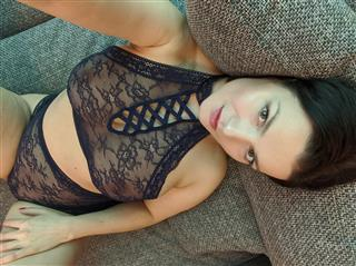 camgirl picture of Maria Mia