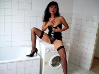 camgirl picture of Geiles-Thai-Girl
