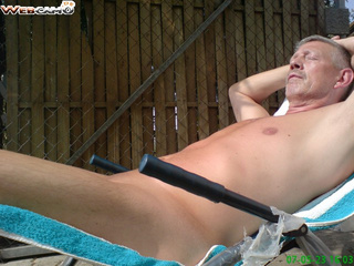camgirl picture of gay49boy1960