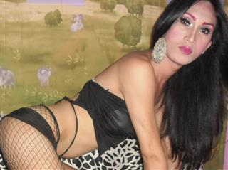 camgirl picture of wildcandy4u