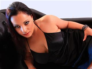 camgirl picture of selinaX