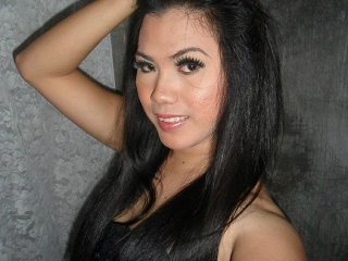 camgirl picture of SexyChona