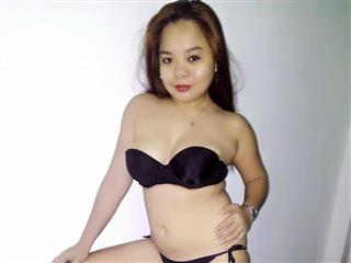 camgirl picture of Sexyqueen88
