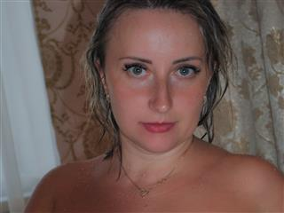 camgirl picture of Estee