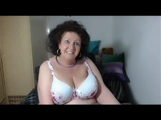 camgirl picture of Finja03