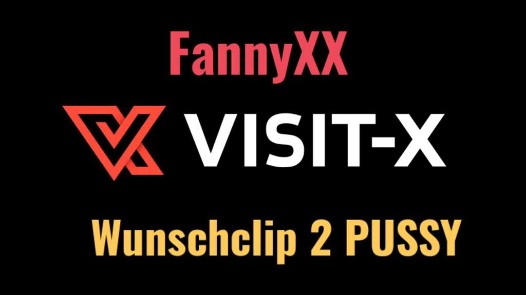 Wunschclip 2 PUSSY