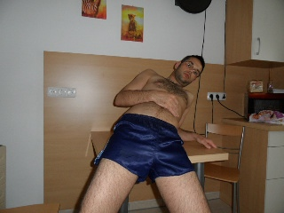 camgirl picture of Alexander79
