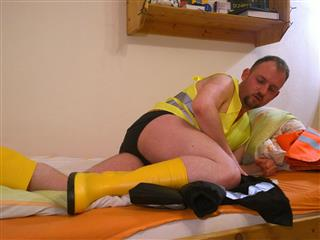 camgirl picture of uniform4gay
