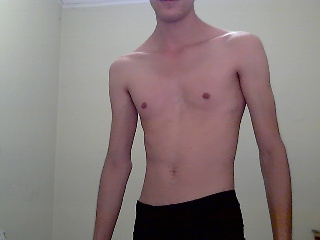 camgirl picture of LuKeAtMe