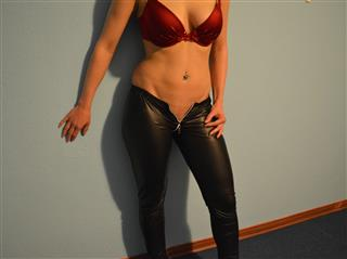 camgirl picture of Fickmaus12
