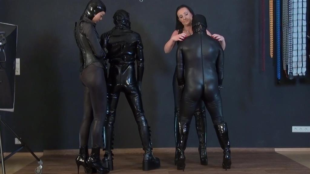 fetish_slaves