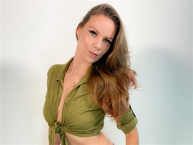 Bitcoin camgirl profile picture of Kathrin-Kox