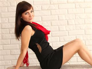 camgirl picture of Caramell91