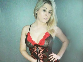 camgirl picture of Ariel19