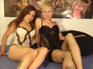 camgirl picture of NaughtyGirls