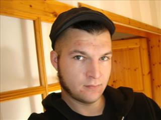 camgirl picture of Fetishboy23