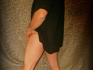 camgirl picture of MystiriousGuy