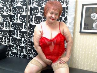 camgirl picture of Valentine