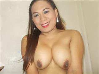 camgirl picture of PrettyAsian69