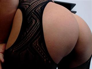 camgirl picture of xEvelynexx