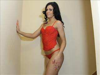 camgirl picture of Mysteriousmia21