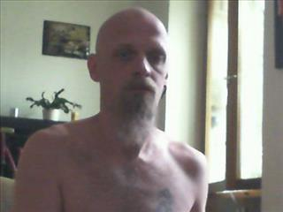 camgirl picture of smoker15
