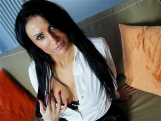 camgirl picture of ValeryBeauty