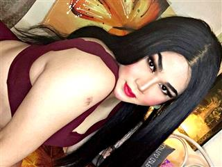 camgirl picture of SportyTranny