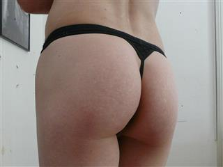 camgirl picture of wildkater1980