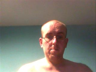 camgirl picture of dennis28048402
