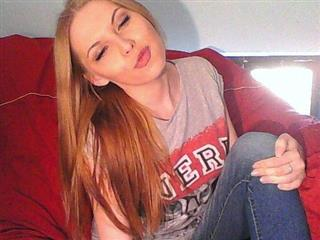 camgirl picture of Emily15