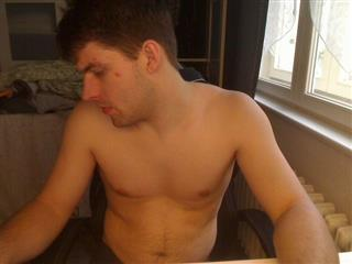 camgirl picture of Berliner-Boy86