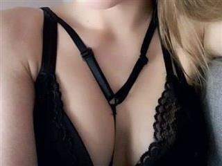 camgirl picture of julia007