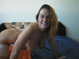 camgirl picture of Lyana24
